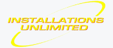 Installations Unlimited, Syracuse, , NY