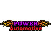 Power Automotive, Santa Clarita, , CA