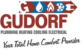 Gudorf Plumbing, Heating, Cooling, and Electrical, Jasper, , IN