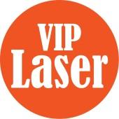 VIP Laser, Miami, , FL