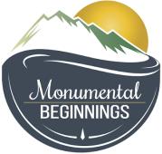 Monumental Beginnings