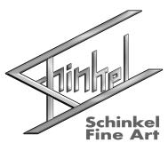 Schinkel Fine Art, Detroit, , MI