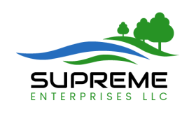 Supreme Enterprises LLC, Benton, , KY