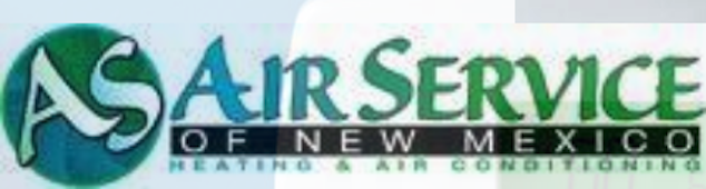 Air Service of NM