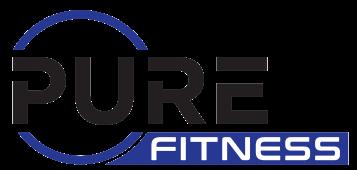 Pure Fitness, Salisbury, , MD
