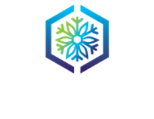 Caveman Cryotherapy, Farmington, , CT