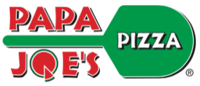 Papa Joe's Pizza, Chicago, , IL