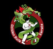 Golden Rule Karate & Fitness, Oxford, , NJ
