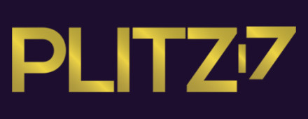 Plitz Corporation, Northport, , NY