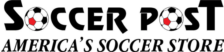 SOCCER POST OF EATONTOWN, Eatontown, , NJ