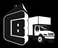 Correira Brothers' Moving & Storage, Warwick, , RI