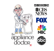 The Appliance Doctor, Yonkers, , NY