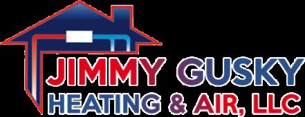 Jimmy Gusky Heating & Air, Rockville, , MD