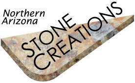 Northern Arizona Stone Creations, Flagstaff, , AZ