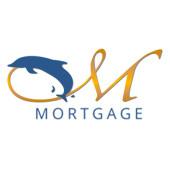 Mares Mortgage, San Juan Capistrano, , CA