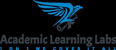Academic Learning Labs, Rancho Santa Margarita, , CA