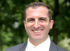 Nicholas Altieri Nutrition & Fitness, Norwood, , MA