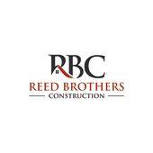 Reed Brothers Construction, Prescott, , AZ