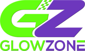 Glowzone Huntington Beach, Huntington Beach, , CA