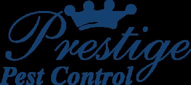 Prestige Pest Control - 433 Reviews - 104A US Hwy 80 W