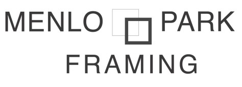 Menlo Park Framing, Edison, , NJ