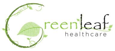 Greenleaf Healthcare, Seattle, , WA