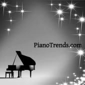 Piano Trends Music & Band Company, Crystal Lake, , IL