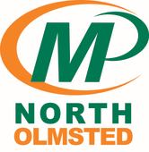 Minuteman Press, North Olmsted, , OH