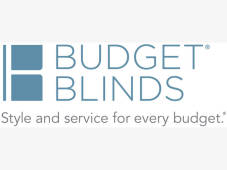 Budget Blinds of Boca and East Boca Raton