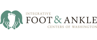 Integrative Foot & Ankle Centers of Washington, Kirkland, , WA