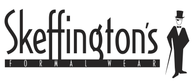 Skeffington's Formal Wear, Des Moines, , IA