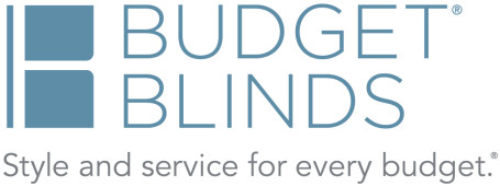 Budget Blinds of Crystal Lake and Barrington