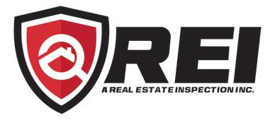 A Real Estate Inspection Inc, Cape Coral, , FL