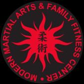 Modern Martial Arts & Family Fitness Center, Clarksville, , TN