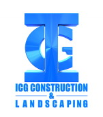 ICG Construction & Landscaping, Reno, , NV