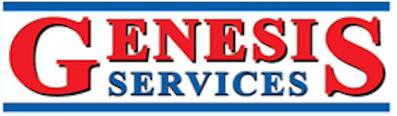 Genesis Carpet Cleaning