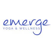 Emerge Yoga & Wellness, Massapequa, , NY
