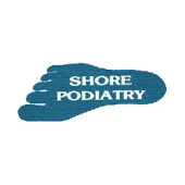Shore Podiatry Group - Alan J. Spector, DPM, Point Pleasant, , NJ