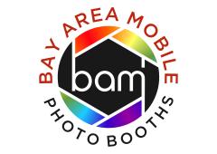 BAM Photo Booths, San Bruno, , CA