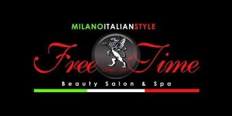 FreeTime Beauty Salon & Spa, Miami, , FL