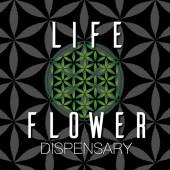 Life Flower Dispensary, Denver, , CO