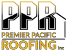 Premier Pacific Roofing, Portland, , OR