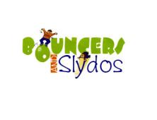 Bouncers & Slydos, Farmingdale, , NY