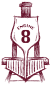 Engine 8 Urban Winery, Sparks, , NV