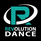 Revolution Dance, Knoxville, , TN