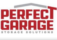 Perfect Garage Storage Solutions