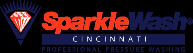 Sparkle Wash Cincinnati, Cincinnati, , OH