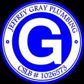 Jeffrey Gray Plumbing, Suisun City, , CA