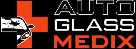Auto Glass Medix, Scottsdale, , AZ