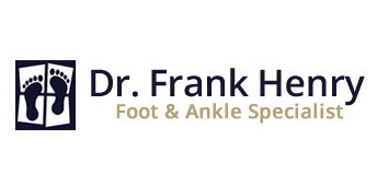 Dr. Frank Henry, Foot & Ankle Specialist, Marble Falls, , TX